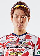 Tomoyuki Iino